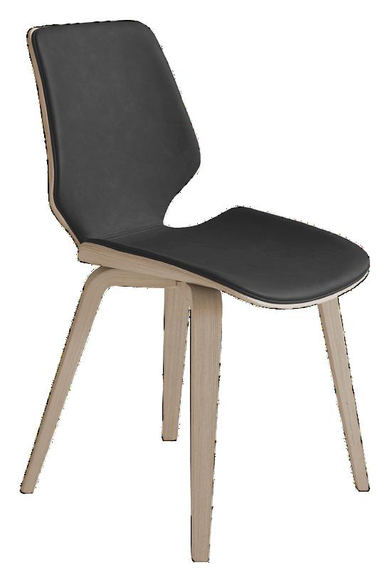 Irma-tuoli, 2/pakk.