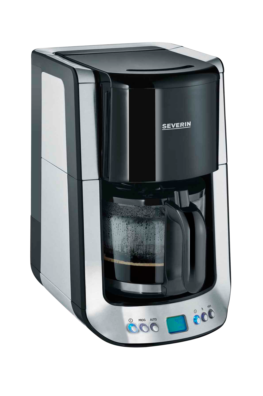 KA4460-kahvinkeitin