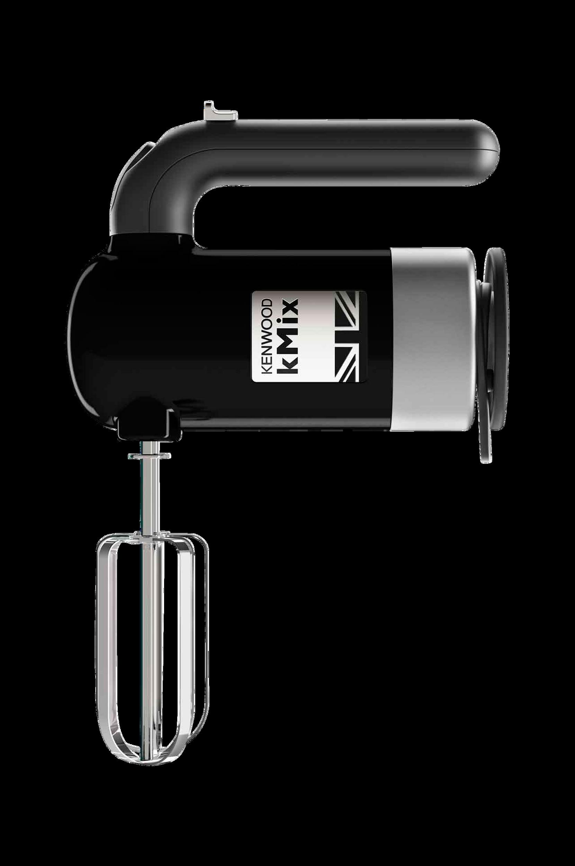 HMX750BK-sähkövatkain