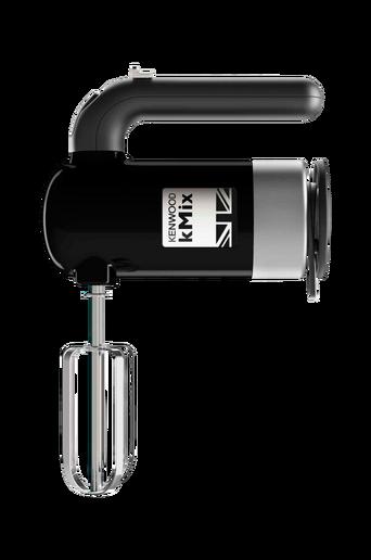 HMX750BK sähkövatkain