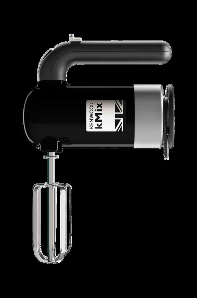 Elvisp HMX750BK
