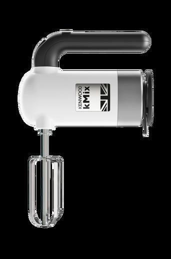 HMX750WH-sähkövatkain