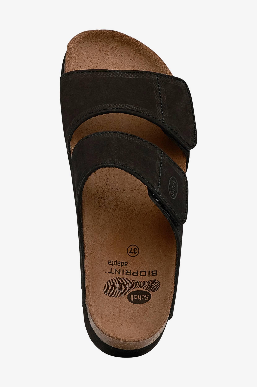 Aalim-sandaalit
