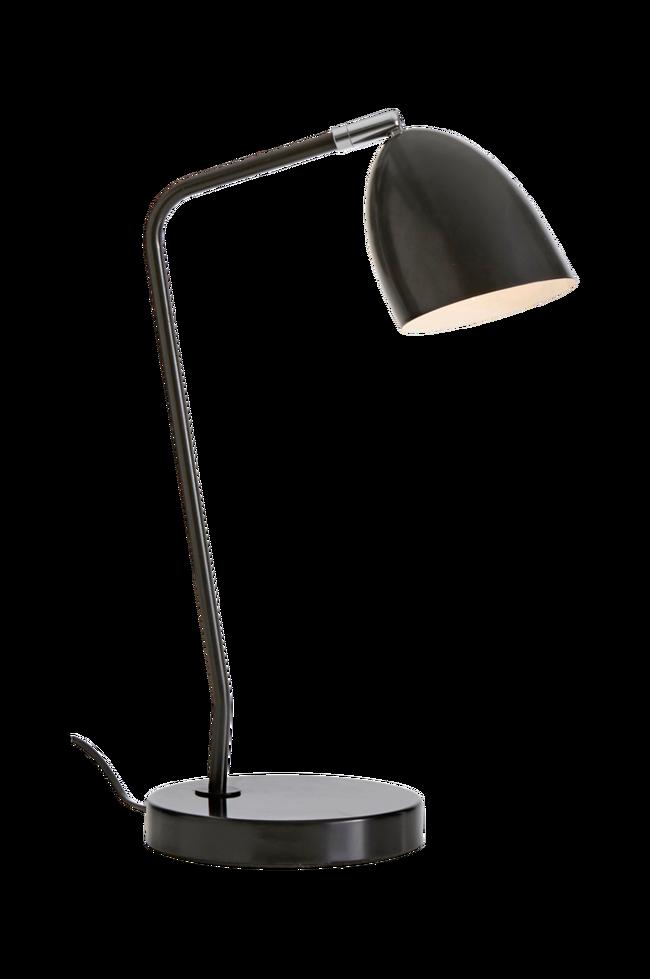 Bilde av Bordlampe Alfons