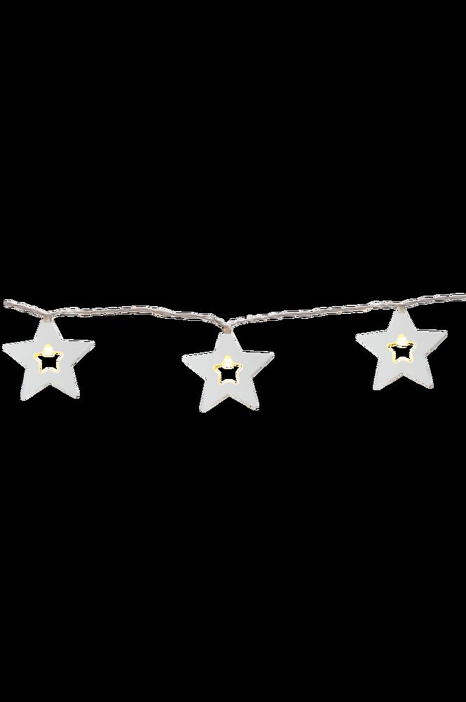 Slinga Stjärna