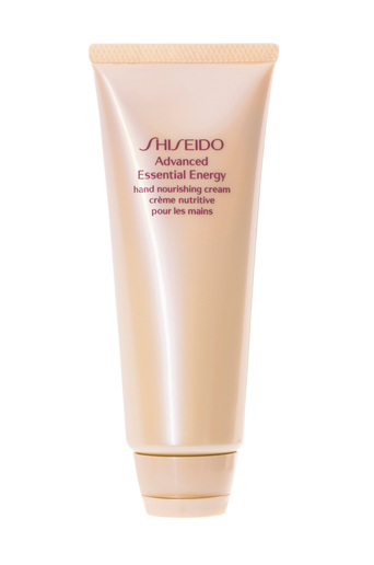 Advanced Essential Energy Hand Nourishing Cream, 100 ml