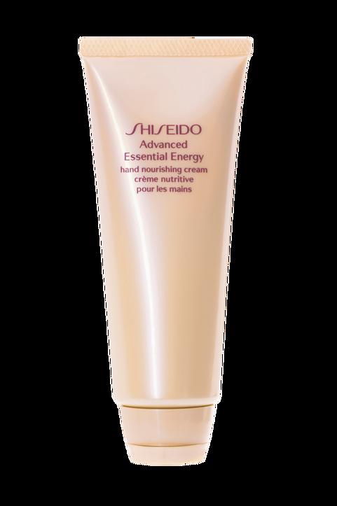 Advanced Essential Energy Hand Nourishing Cream, 100 ml