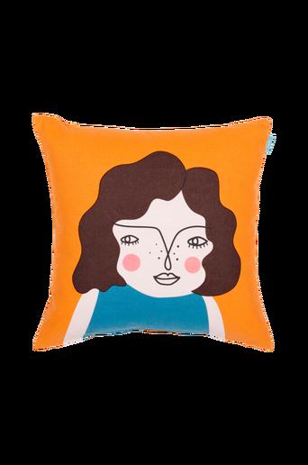 Dagny-tyynynpäällinen