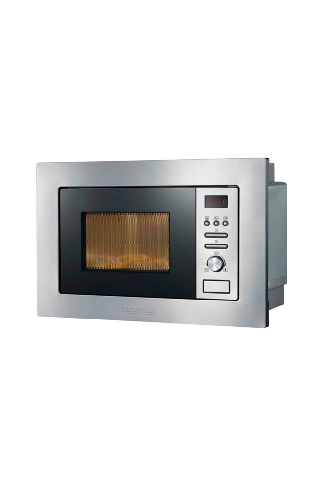 Mikrovågsugn Inbyggnad 800W