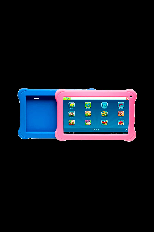 """Kidz 10,1"""" tabletti 8Gb"""