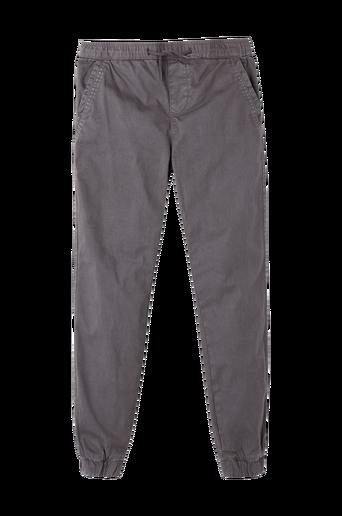 NitArmon-housut