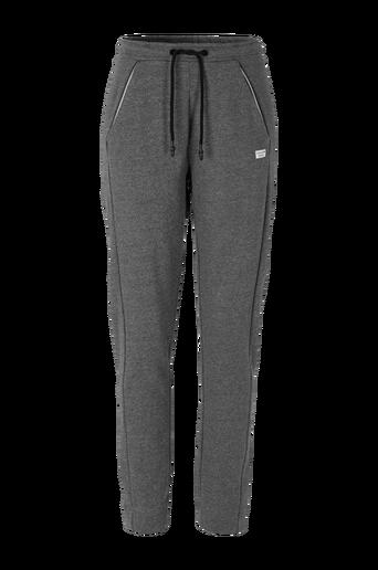 1p Pants Demi -collegehousut