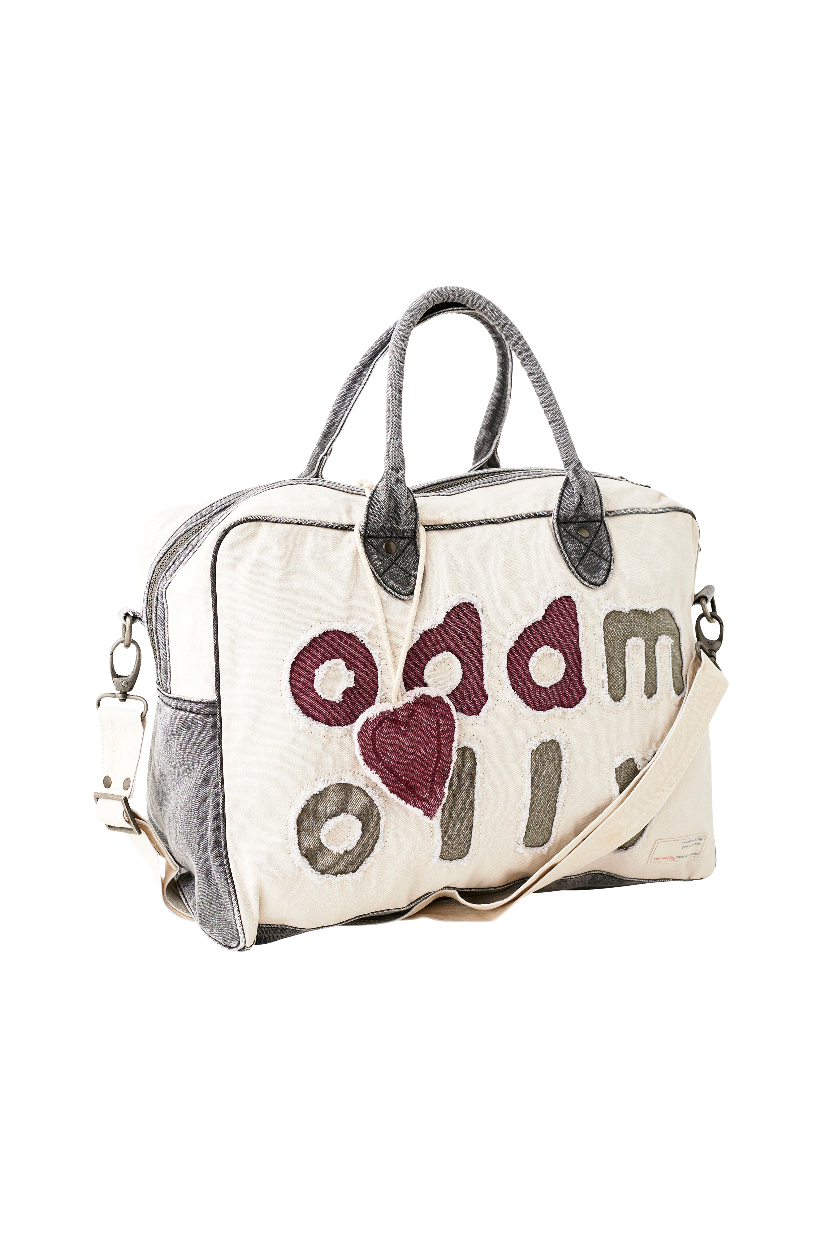 odd molly väska