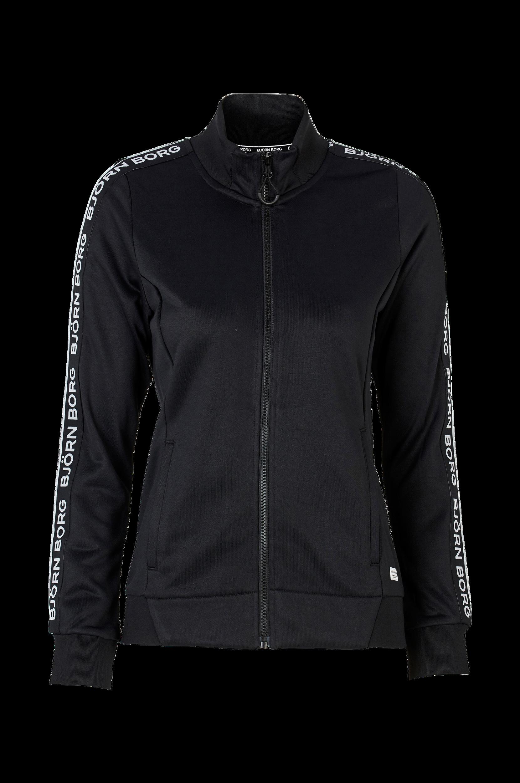 1p Track Jacket Donna -wct-takki