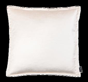 Blanche-tyynynpäällinen