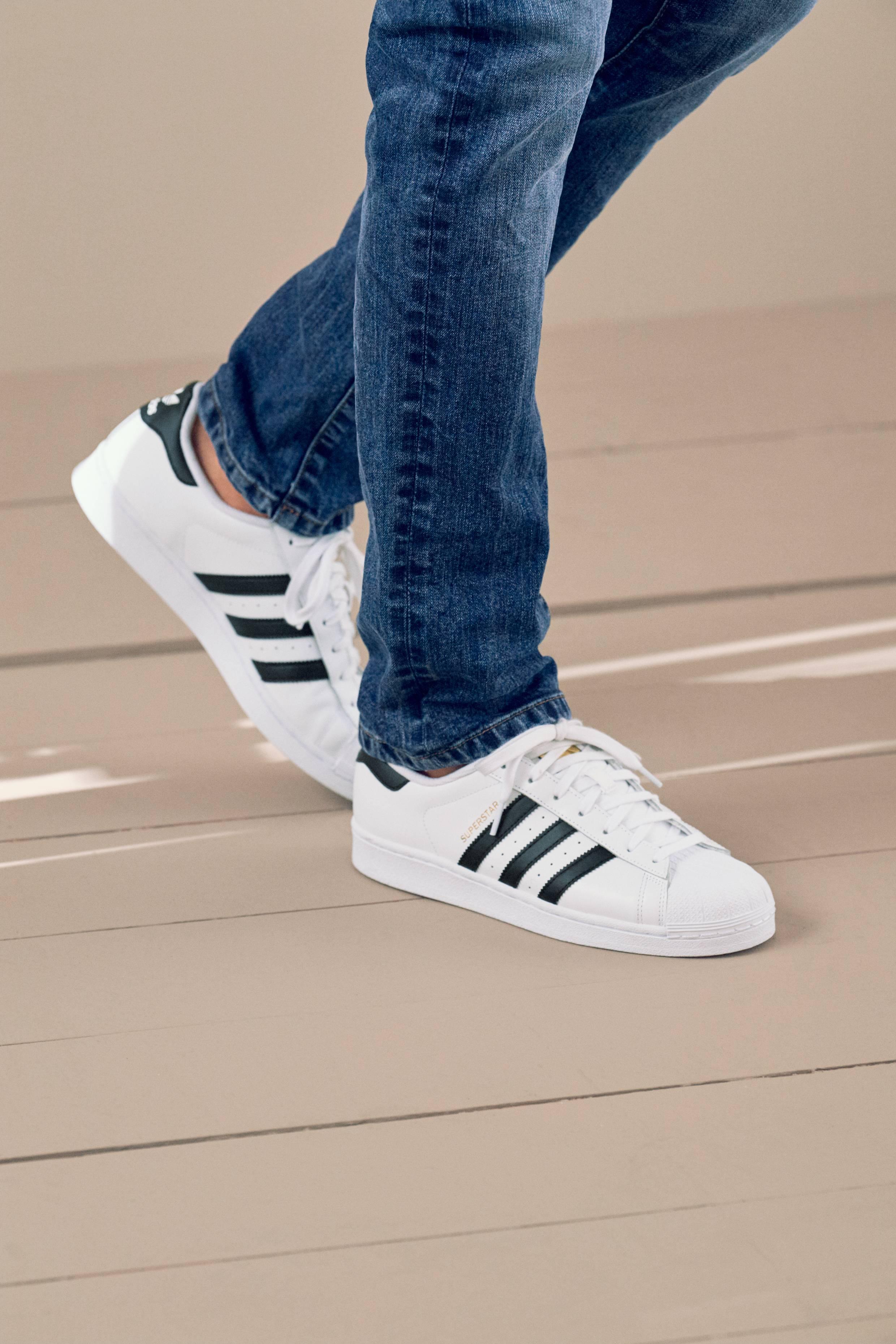 innovative design 0c89b 231f7 sneakers superstar
