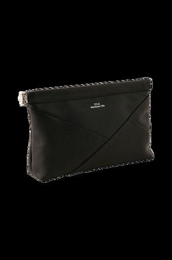 Genova-kirjekuorilaukku/clutch