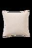 Adea tyynynpäällinen 50x50 cm