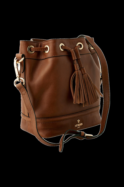 Loretta-laukku