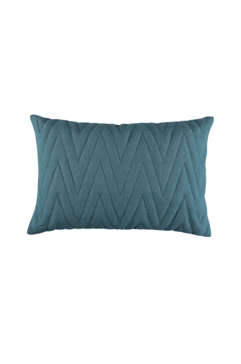 Frank-tyynynpäällinen, 40x60 cm
