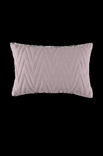 Frank tyynynpäällinen, 40x60 cm