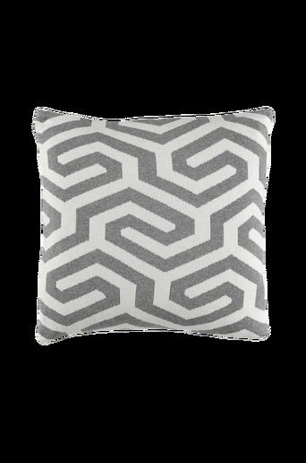 Alicia-tyynynpäällinen, 45x45 cm
