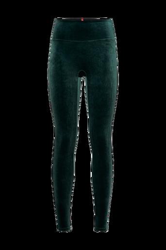 Velvet-leggingsit