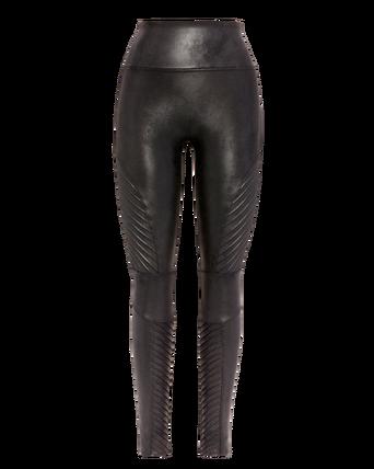 Moto-leggingsit