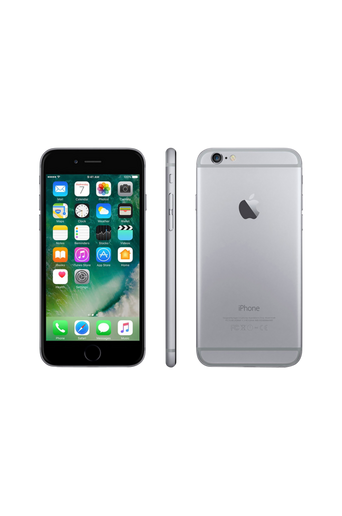 iPhone 6 32Gt Space Gray