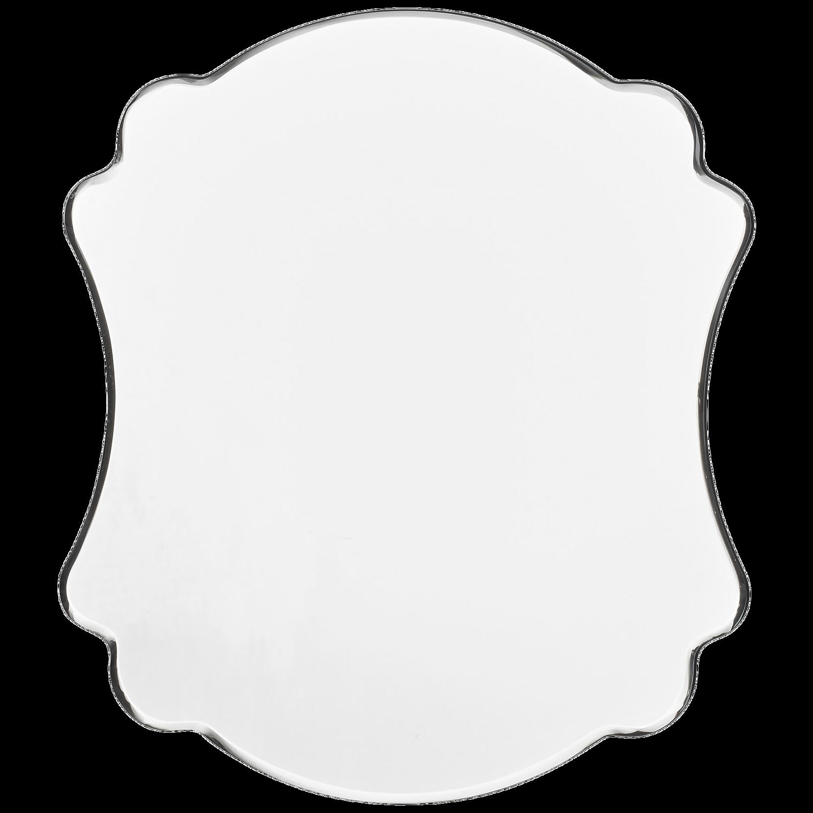 Mabelle-peili 33,5 x 38,5 cm
