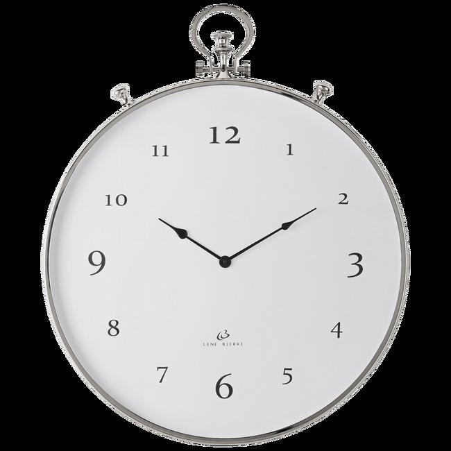 Bilde av Clotilde klokke 61x73 cm.