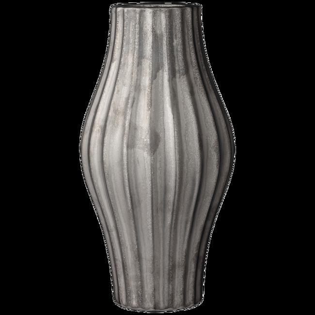 Bilde av Dalianna vase 27 cm.