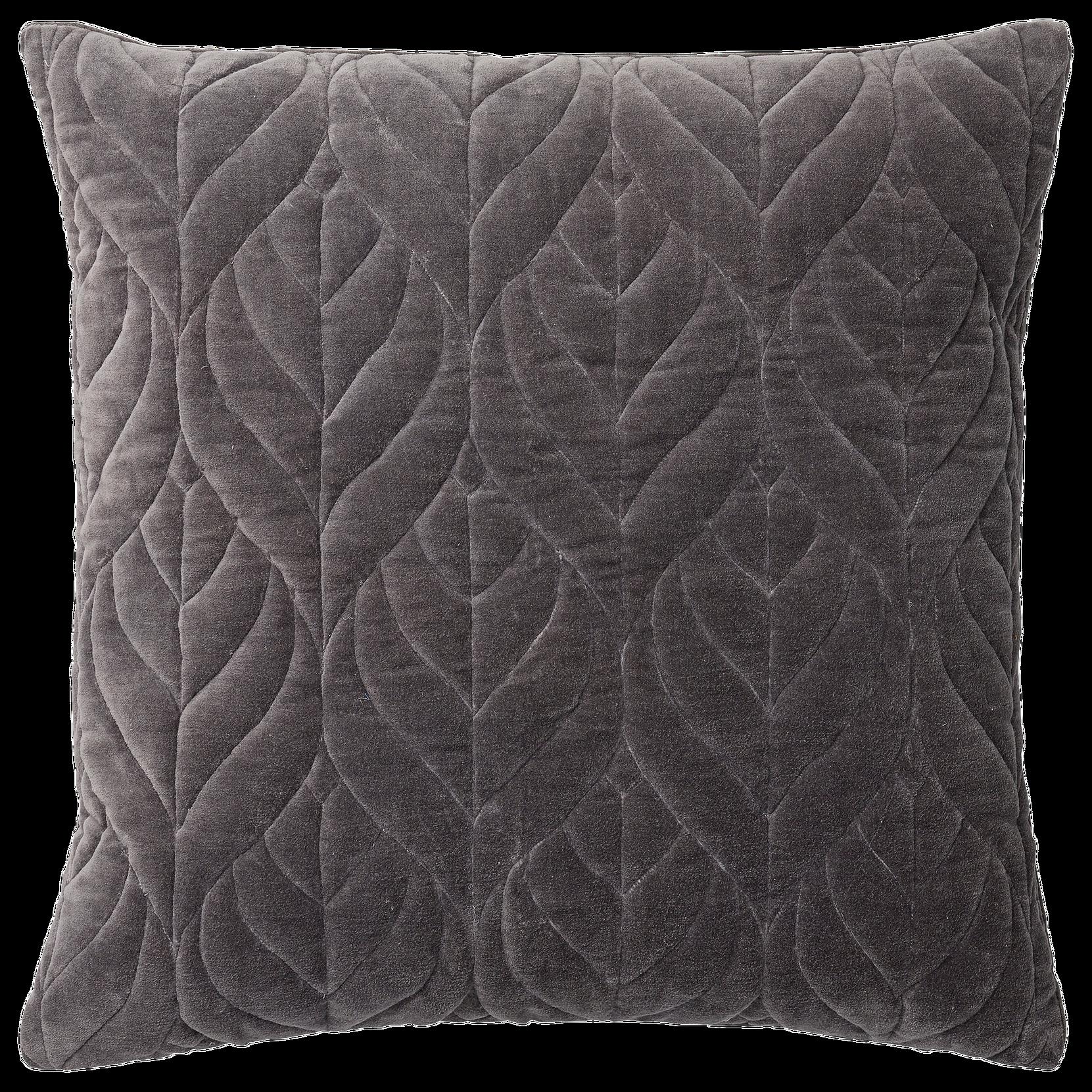 Emilia-tyyny 50 x 50 cm