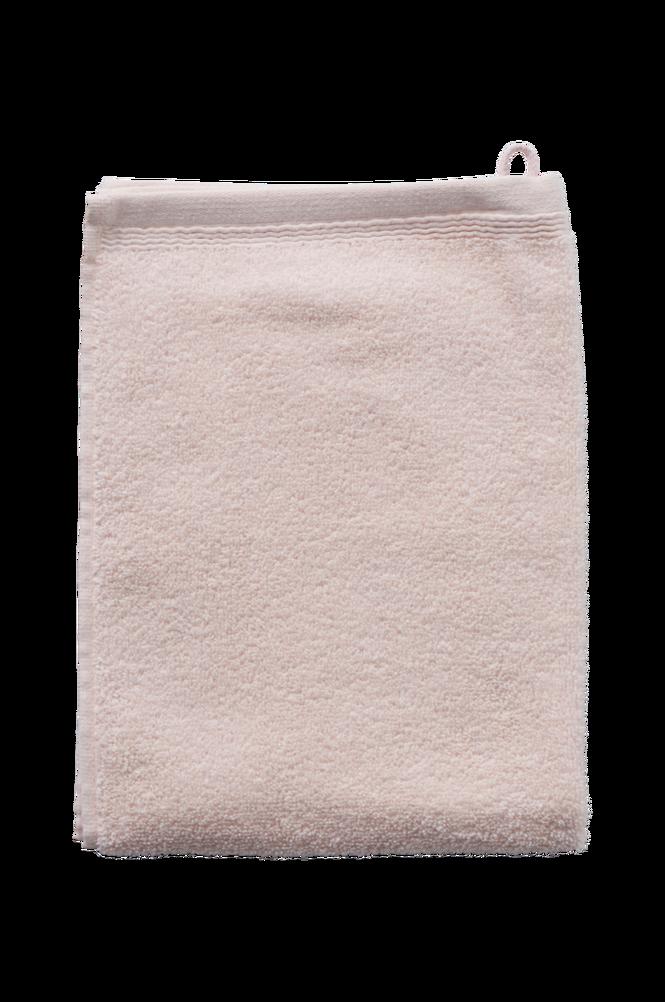 Handduk Selma 50×70 cm