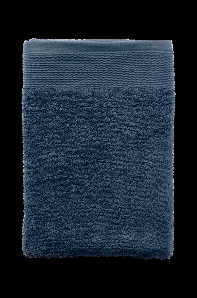 Duschhandduk Selma 70×140 cm