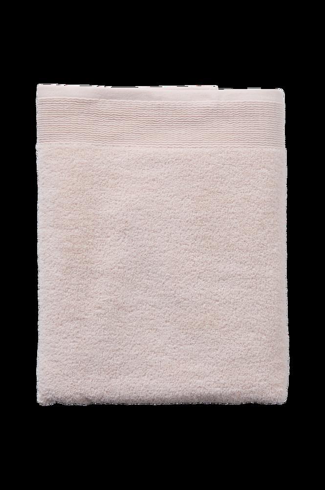 Badhandduk Selma 90×150 cm