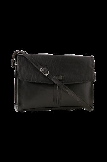 Flapbag-laukku