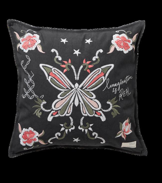 Bilde av Putetrekk better-fly cushion cover