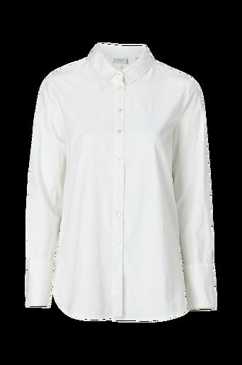 Vialta L/S Shirt -paitapusero