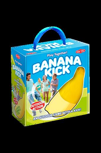 Banana Kick -perhepeli