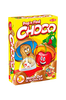 Spel Choco thumbnail