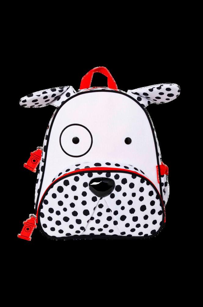 Skip Hop Rygsæk Zoo Pack Dalmatiner