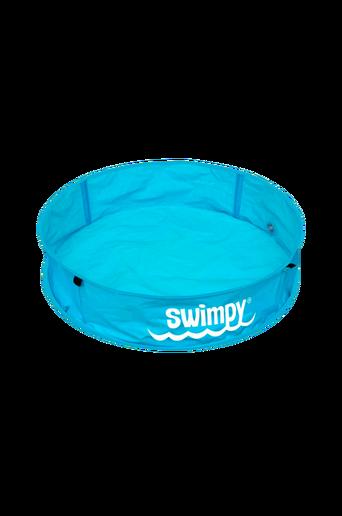 Vauvan uima-allas
