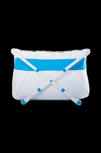 Flexi Bad -kylpyamme 70 90 cm, sininen
