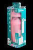 HeroBottle-tuttipullo 340 ml, roosa