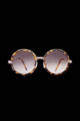 Yoko-aurinkolasit