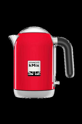 KMix TCX751RD -vedenkeitin