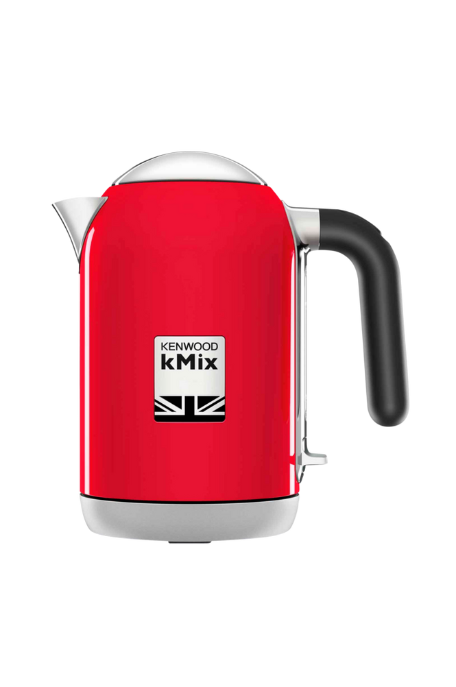 Vattenkokare KMix TCX751RD