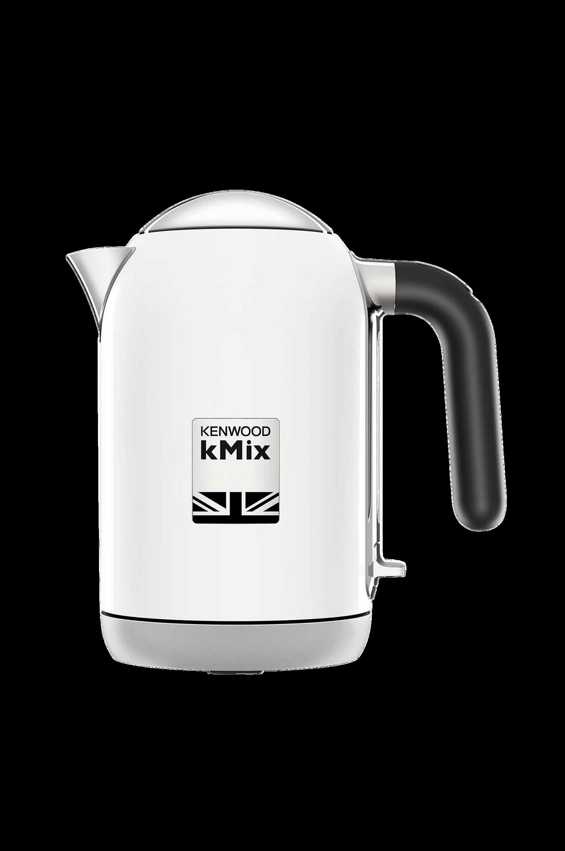 KMix ZJX650WH -vedenkeitin