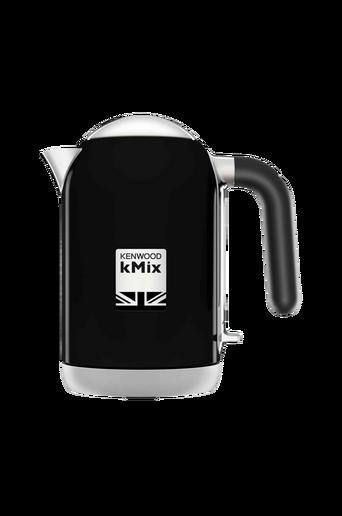 KMix ZJX650BK -vedenkeitin
